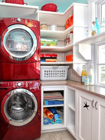HOMEDITspace-saving-laundry1