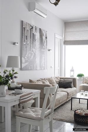 achadosLovely_Small_Apartment_Near_Moscow_Anna_Erman_afflante_com_1