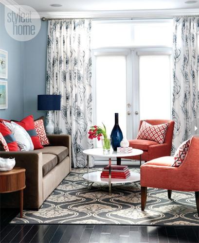 achadostownhouse-livingroom