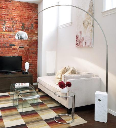 chicdeco-ladrillo-visto-openbrick-livingroom