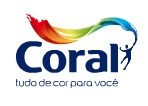 coral6
