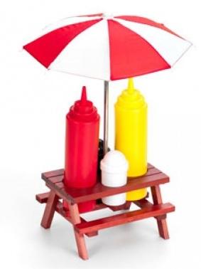 lojameninoskit-tempero-hot-dog-th