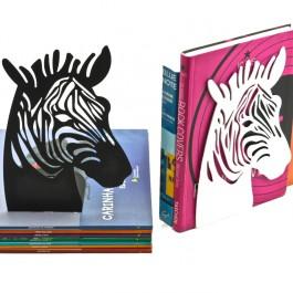 regalices5863_aparador-de-llivros-zebra-1-1024x1024
