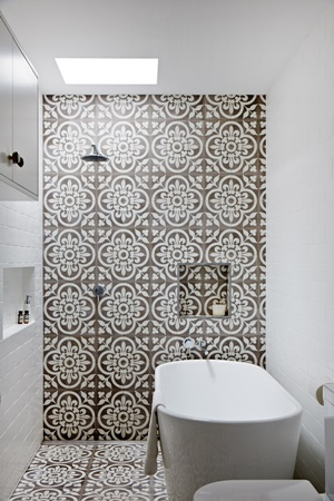 thedesignfilesJodiYork_bathroom