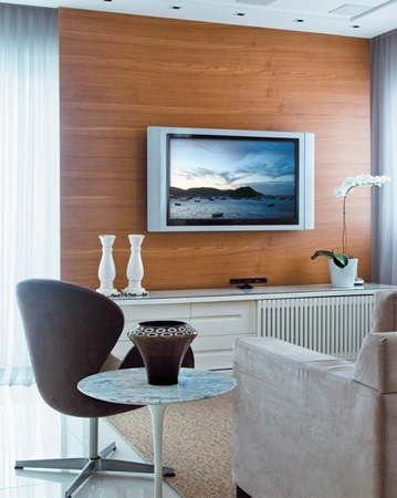 02-projetos-cortinas-persianas-inspiradoras-crop