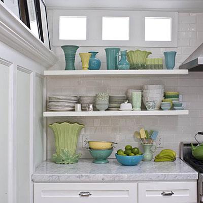 CoastalLivingjohnson-kitchen-detail-l