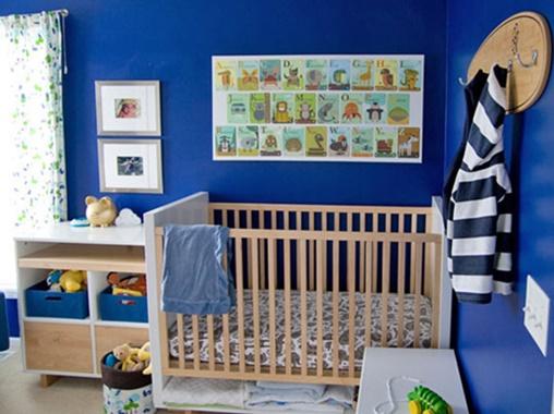 apartment2012-10-16-colo