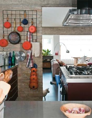 casa-claudia-marco-reforma-apartamento-luz-natural_08