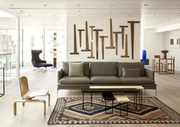 casavoguearquitetura_the_conran_shop_10
