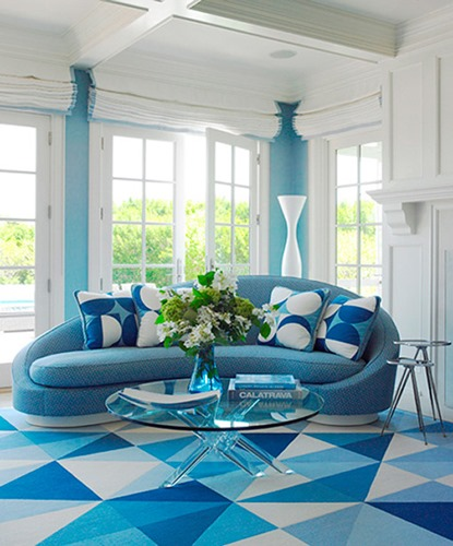 decoratrixsalon-azul-cielo-anthony-baratta