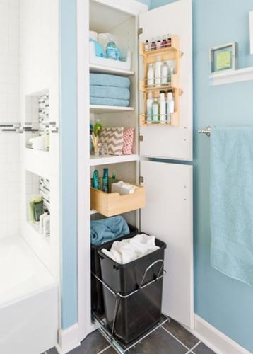 homeditbathroom-drawer