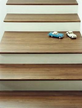 kit-escada-durafloor