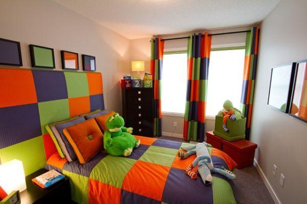 multicolor-kids-curtain-theme