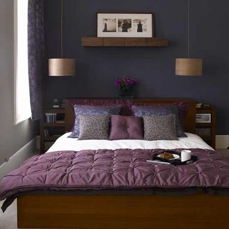 shelternesscool-hanging-bedside-lamps-008
