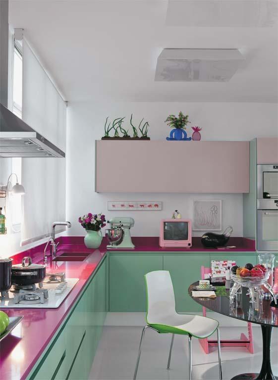 32-cc608-72-cozinhas