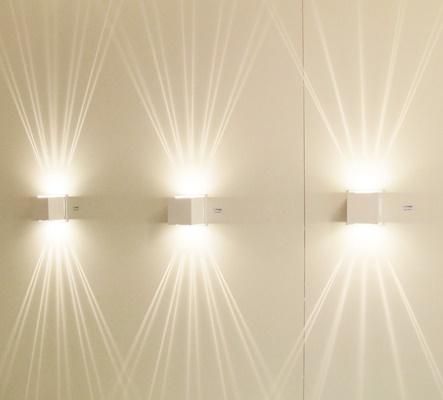Iluminação – Lâmpadas e Luminárias (parte 4)