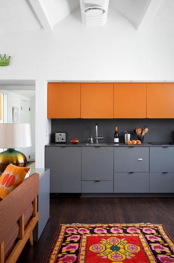 apartment101711poteet-08_rect540