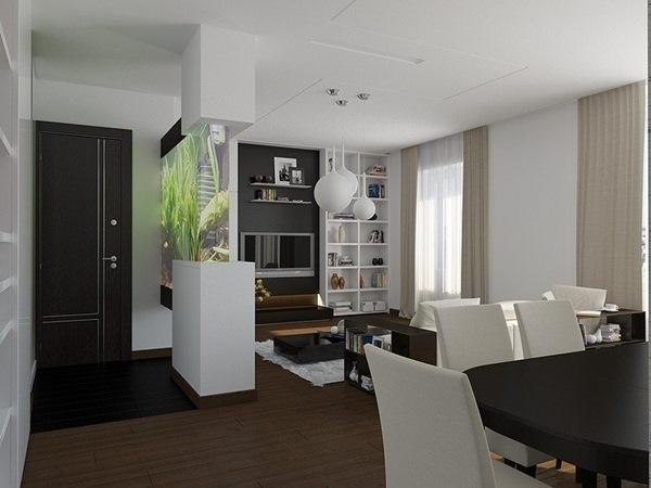 freshomeinterior-leninskiy-ave-apartment-telemak-ananyan