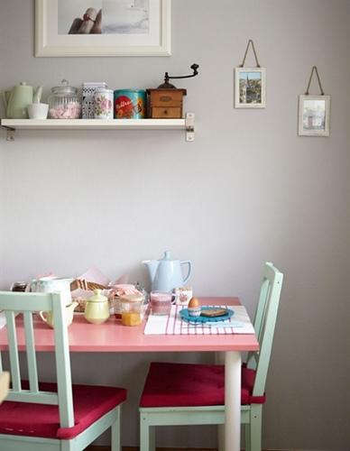 ikeafamilylivekitchen-breakfast-table-6591