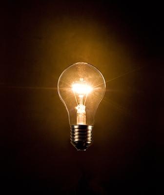 lampada_acesa_ideia