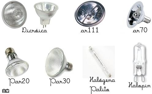 lampadas_halogenas