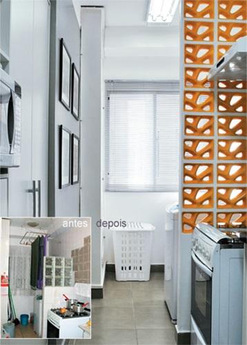 minha-casa-renovada-setembro-cozinha-clara-atualizada-03