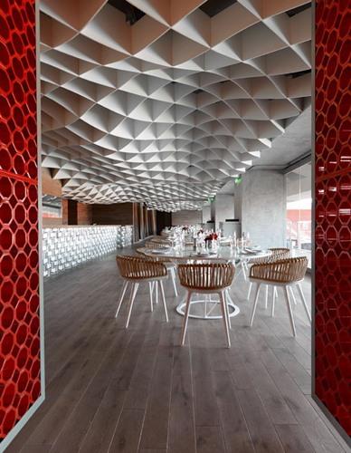 restaurante_vammos_lmarchitects_grecia_02