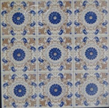 saocaetanodosul OLX de--azulejos-antigos