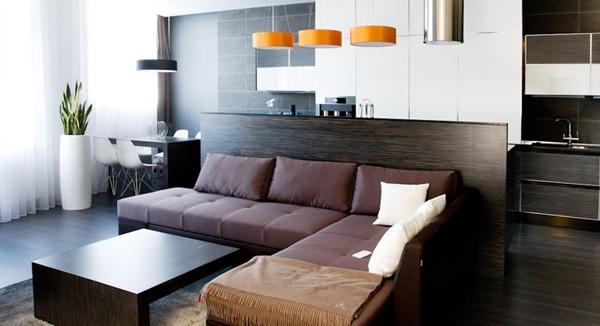 varrellSvoya-Studio-Wood-Look-Living-With-Contemporary-Fixtures