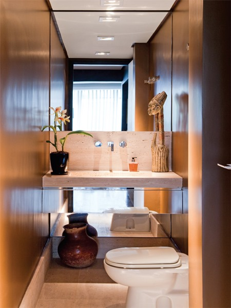 04-seis-lavabos-bonitos-e-bem-aproveitados