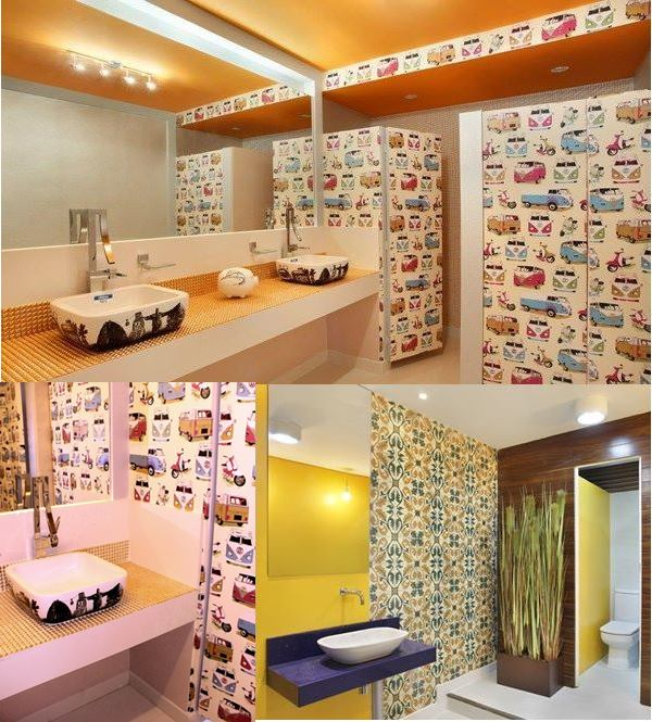banheirosmascfem2