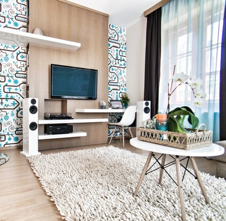 freshomedesign-project-in-Budapest