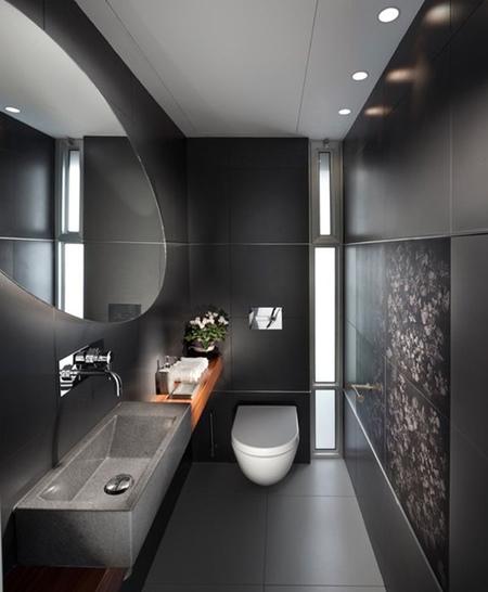 homeditblack-bathroom