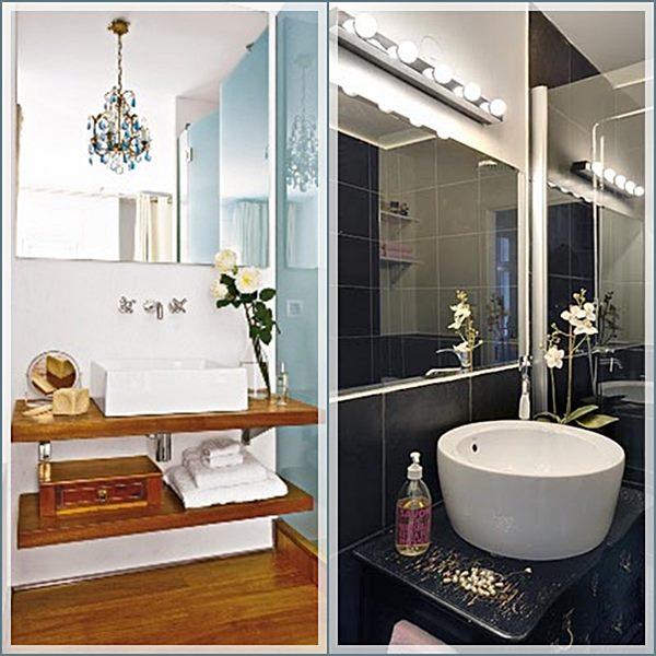 banheiro-lavabo1