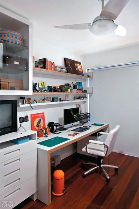 08-home-office-30-ambientes-pequenos-e-praticos