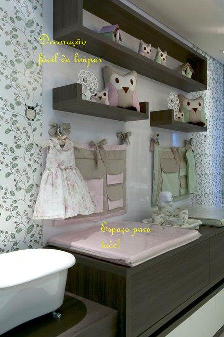 20-responsabilidade-social-na-casa-cor-mato-grosso-2012