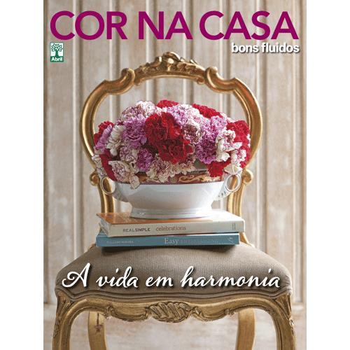 Livro-Cores-na-Casa