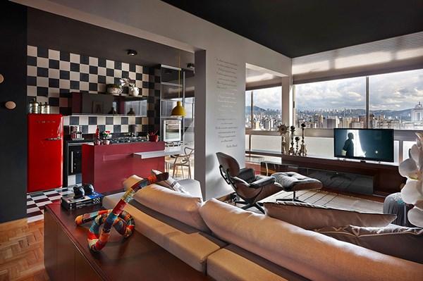 apartment-Belo_Horizonte-