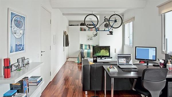 atelierinbox01-apartamento-pequeno-antigo-reforma