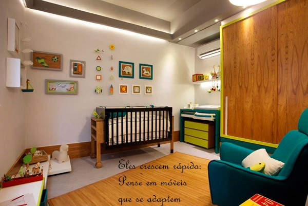espaco-39-quarto-do-bebe-descolado-bertha-calleu-joao-gilberto-braga-e-sergio-fontes-morar-mais-rio-2013