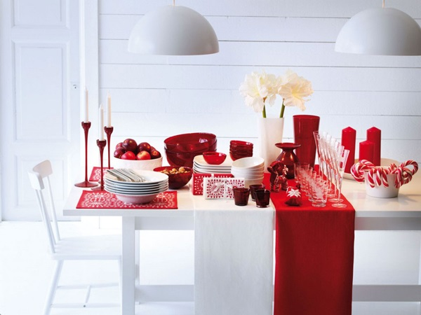 interiorclip2013-fabulous-wonderful-table-design-for-christmas-decorating-ideas