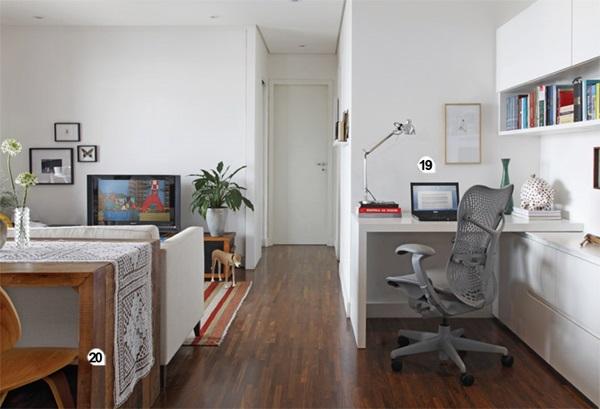 revista-casa-claudia-abril-solucoes-apartamentos-pequenos-19