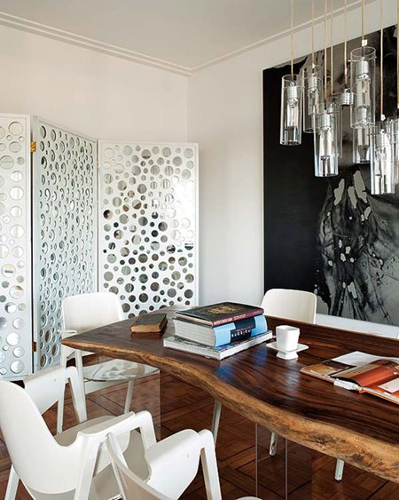 thedesignerpadtriplex-dining1