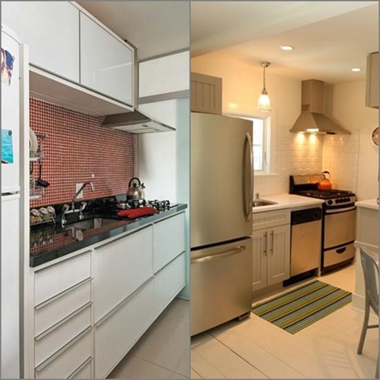 20-cozinhas-pequenas910