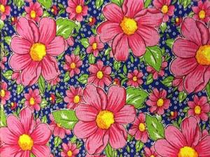 Chita-azul-com-flores-rosas--PCHRG-394_g
