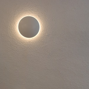 Luminigrid_10_eclipse-01