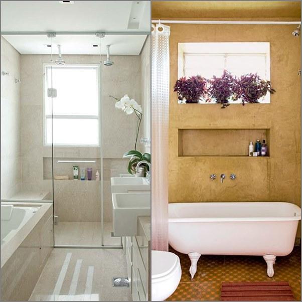 banheirobanheira