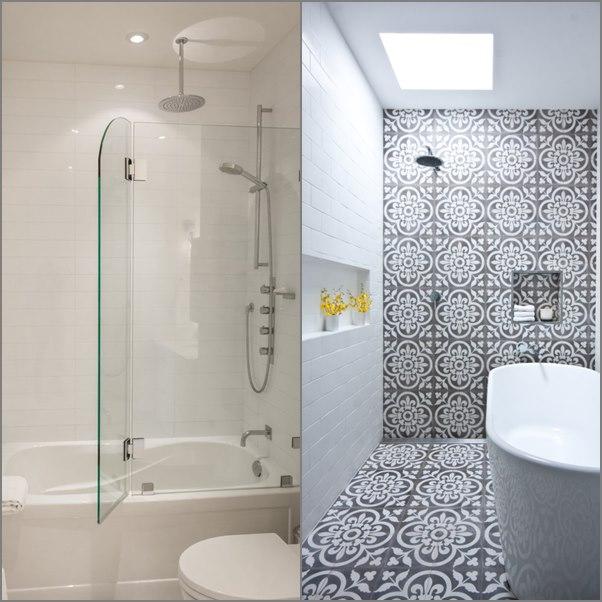 banheirocombanheira2