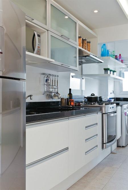 coresdacasadividir cozinha lavanderia6