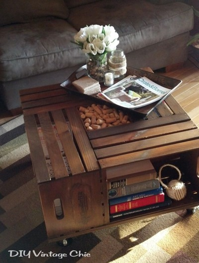 homeditdiy-crate-table